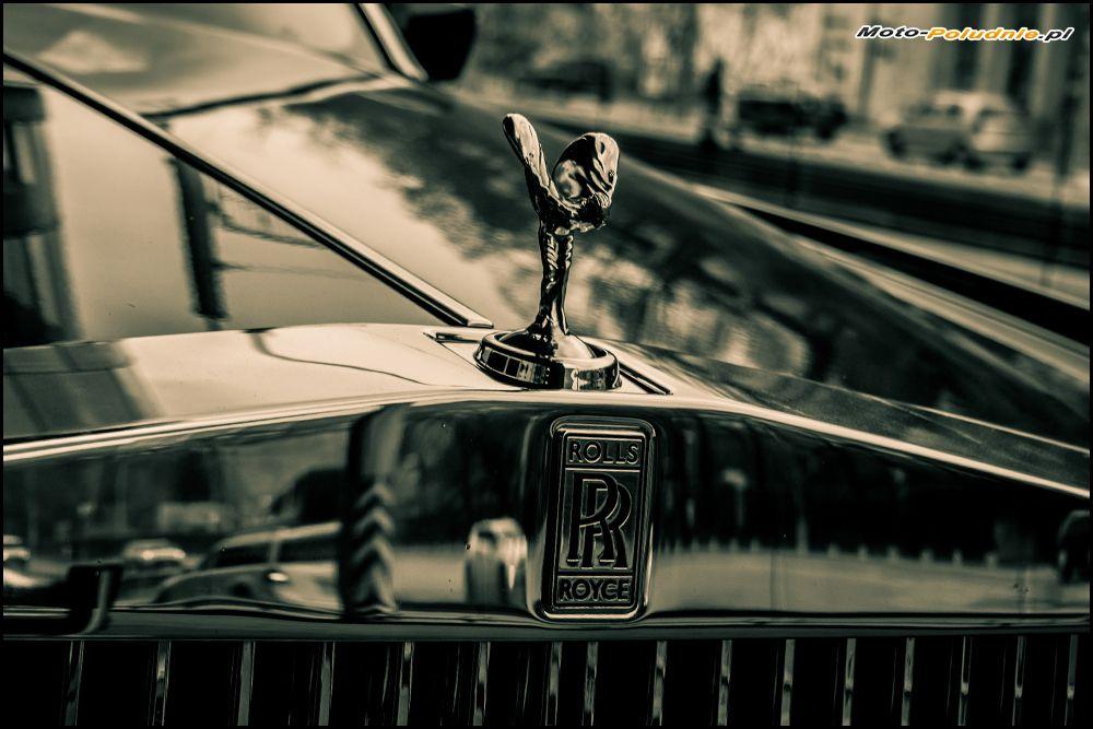 Fotki #34: Samochodowo