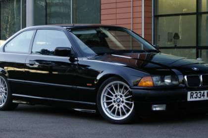 1998_BMW_328i