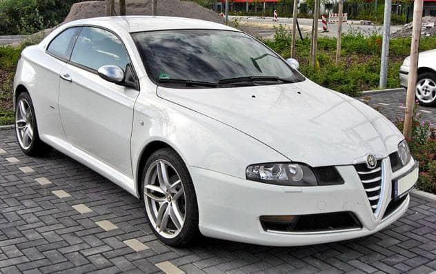 800px-Alfa_GT_20090801_front