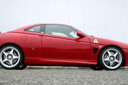 Alfa_GTV
