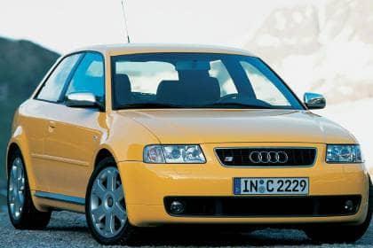 Audi-S3-8L