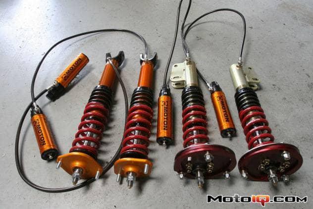 motion-motorsport kontrola ruchów nadwozia