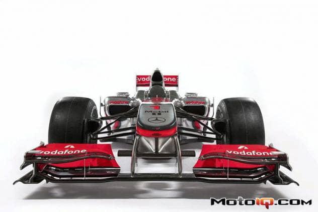 2010-mclaren-mp4-25-formula-1
