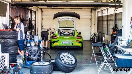 Slovakiaring GT4 TorquedMad Mind - blog motoryzacyjny