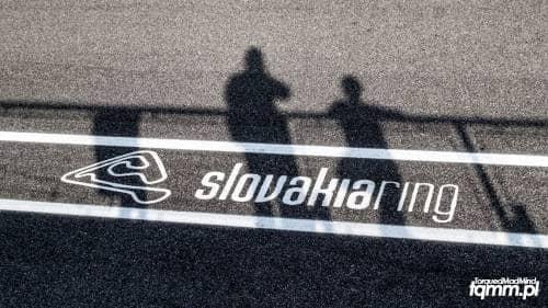 Slovakiaring TorquedMad Mind - blog motoryzacyjny
