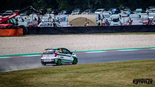 Kia Lotos Race 2017 Slovakia Ring TorquedMad Mind - blog motoryzacyjny