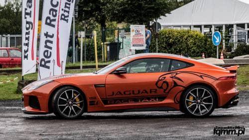 Nürburgring TorquedMad Mind blog motoryzacyjny