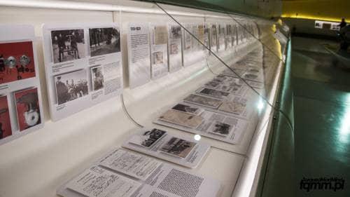 Museo Enzo Ferrari Modena - TorquedMad Mind blog motoryzacyjny