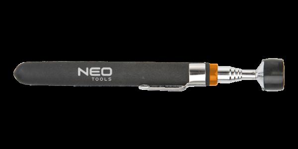 NEO 11-610 narzędzia blog motoryzacyjny TorquedMad Mind