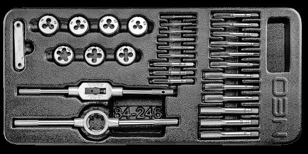 NEO 84-246 narzędzia blog motoryzacyjny TorquedMad Mind