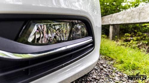 Volkswagen Polo 6C - TorquedMad Mind - blog motoryzacyjny