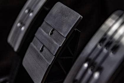 Thrustmaster T300RS GT Edition - TorquedMad Mind blog motoryzacyjny