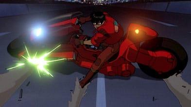 Cyberpunk 2077 - inspiracje samochodów - TorquedMad Mind - Blog Motoryzacyjny